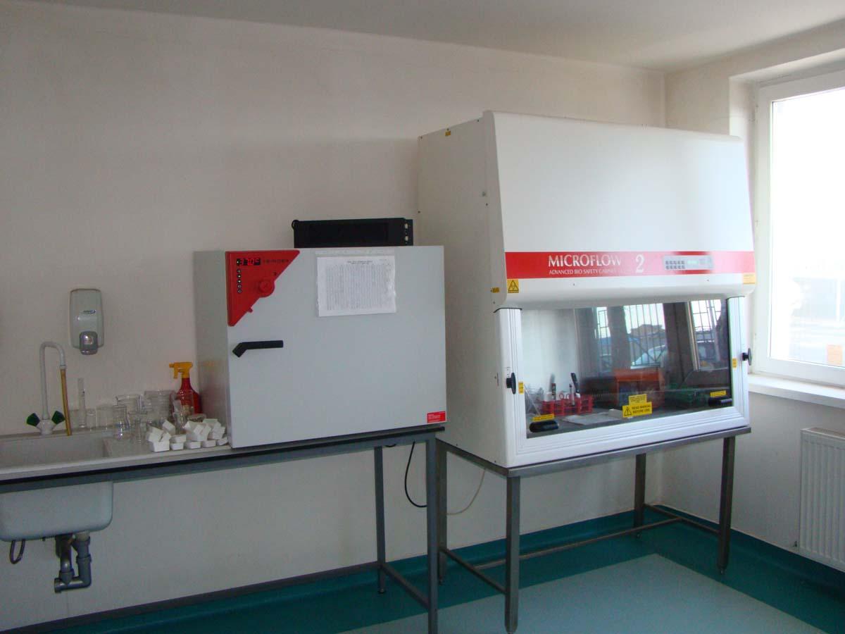 Laborator DSVSA Sibiu (1)