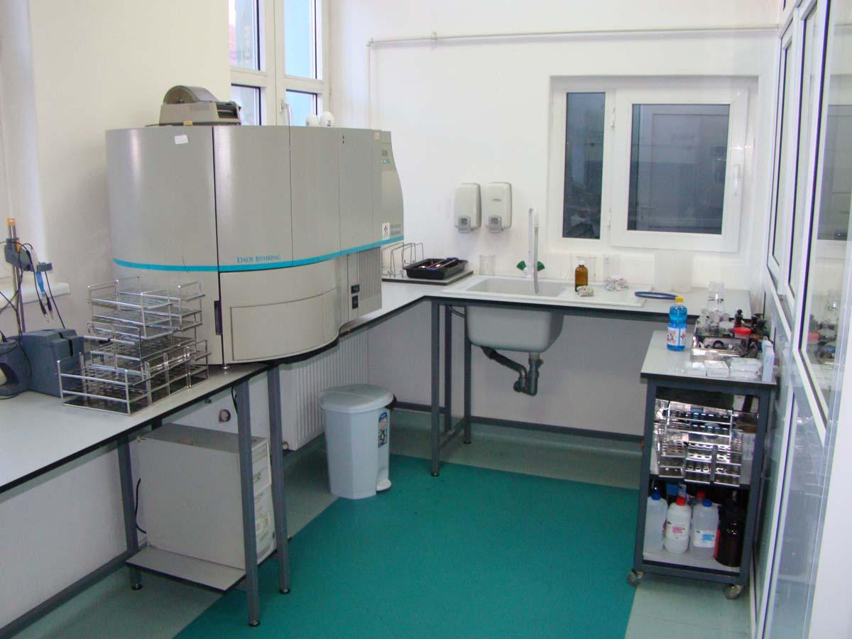 Laborator DSVSA Sibiu (3)