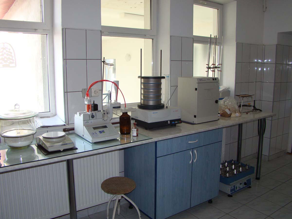 Laborator DSVSA Sibiu (9)